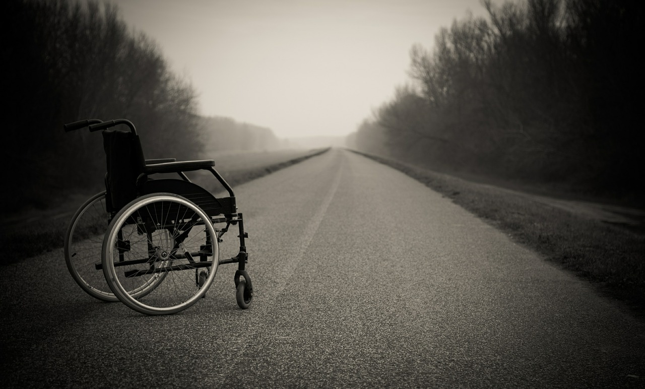 wheelchair-567810_1280